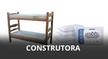 construtora